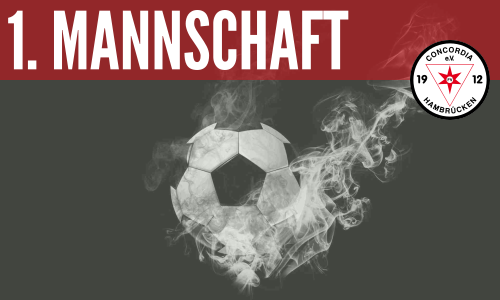 1. Mannschaft nächstes Spiel - FVH I : SV Büchig I